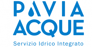 Pavia Acque